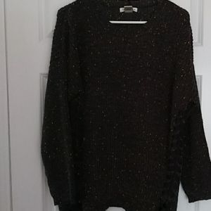 Loveriche sweater nwt